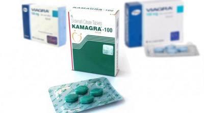 Kamagra online store Germany