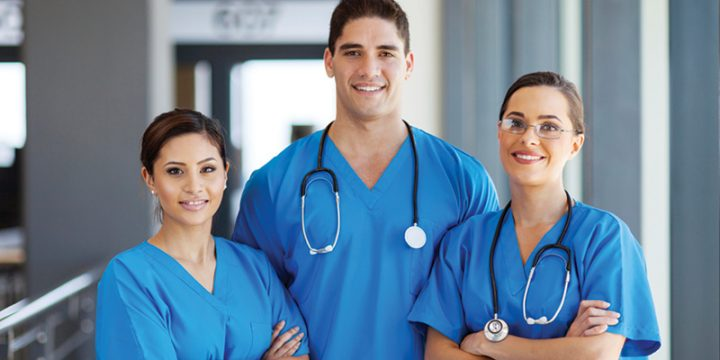 Choosing a family doctor in Meridian, Idaho