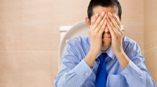 Hemorrhoids treatment advices