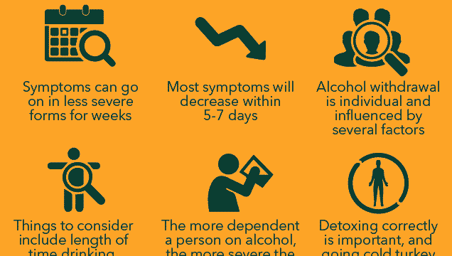 UK rehab centres and alcohol addiction rehab recommendations