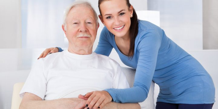 What Types of Services do Home Health Care Agencies in St. Louis Provide?