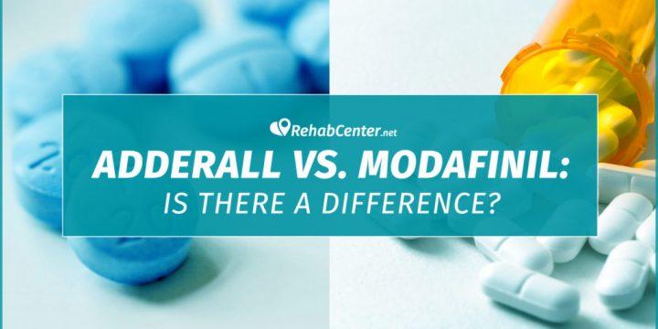 Premium Modafinil brand and usage guides