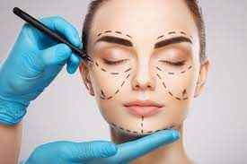 Beauty tricks from the top cosmetic surgeons in California