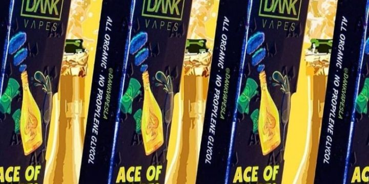 Excellent herbal incense and synthetic cannabinoids guides